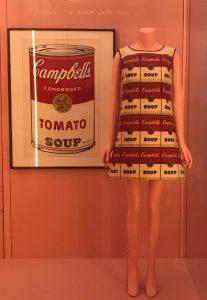 """""""The Souper Dress"""""""