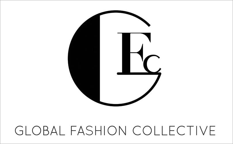Global Fashion Collective (GFC) logo