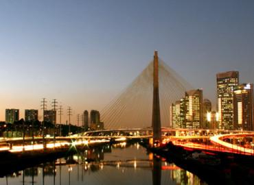 IED São Paulo; photo c/o Abroad101