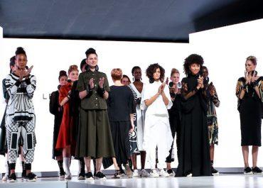 Africa Fashion International
