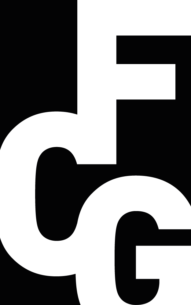 Fashion Council Germany logo