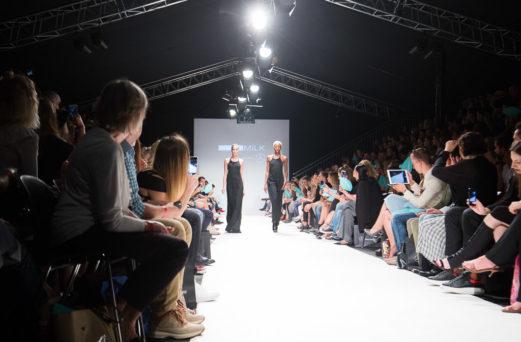 MQ Vienna Fashion Week (MQVFW); photo c/o MQVFW