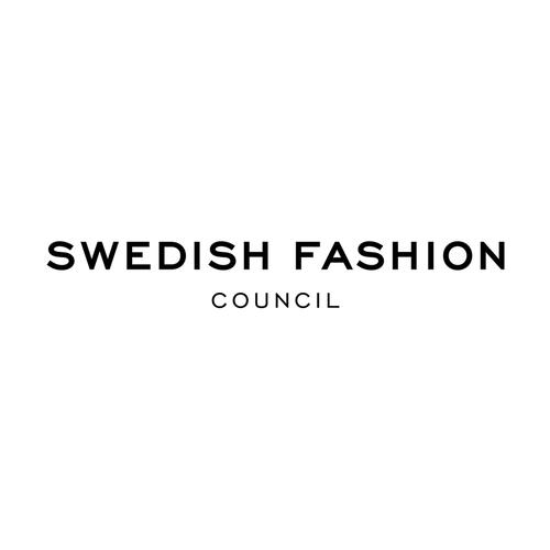 Swedish Fashion Council logo