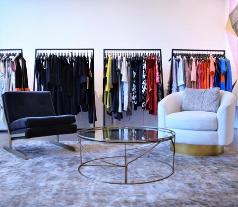 Visette Boutique; photo c/o Visette Boutique