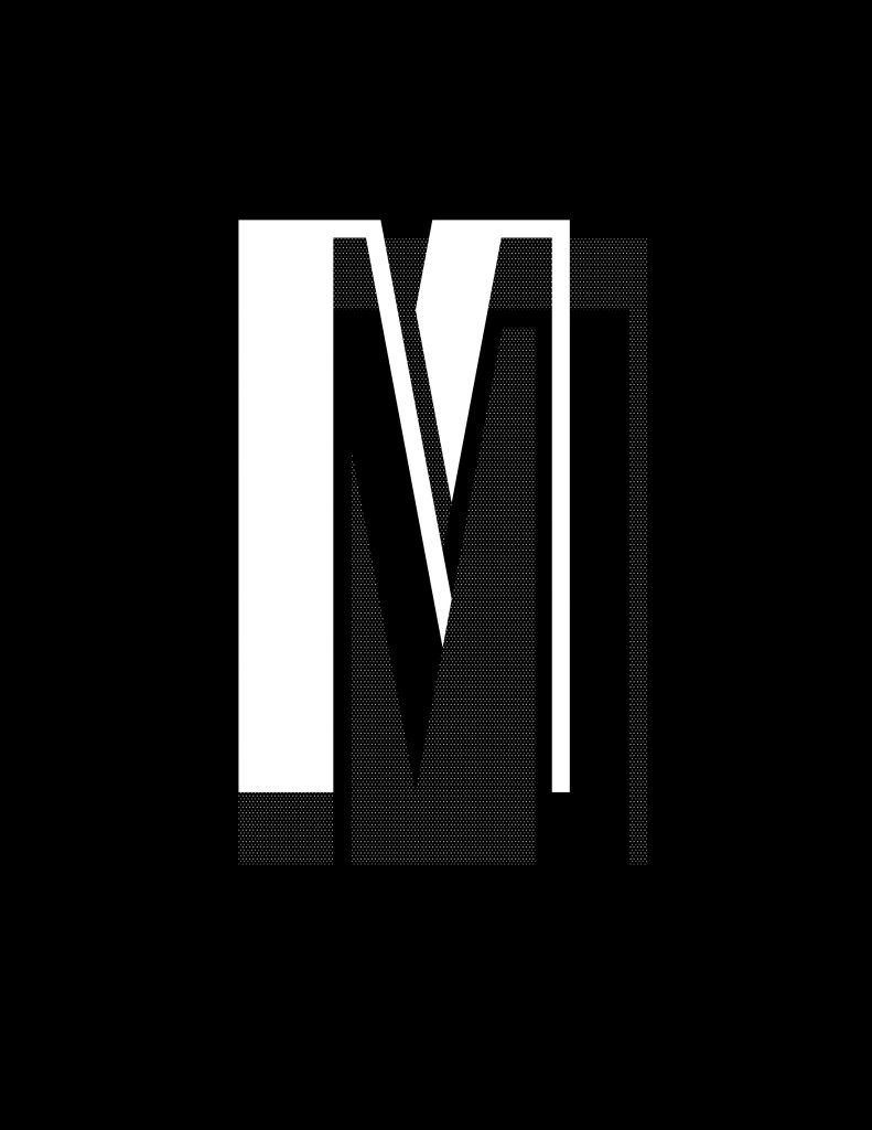 Manic Metallic logo; ©Manic Metallic