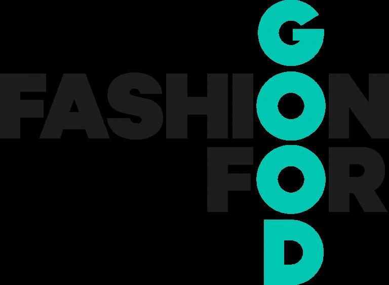 Fashion For Good logo