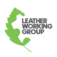Leather Working Group (LWG)