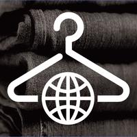 Responsibility In Fashion logo